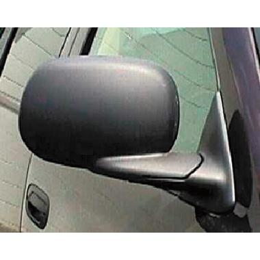 Cipa Mirrors 10500 94-03 Dodge Custom Towing Mirror (Cipa)