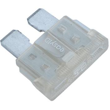 Blue Sea Systems 5297 Easyid™ Ato/atc Fuse