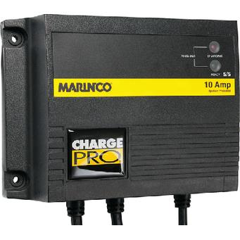Marinco_Guest_Afi_Nicro_Bep 28210 Chargepro On-Board Battery Charger (Marinco)