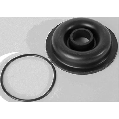 Whale AS3725 GUSHER URCHIN BILGE PUMP / DECKPLATE GAITER KIT