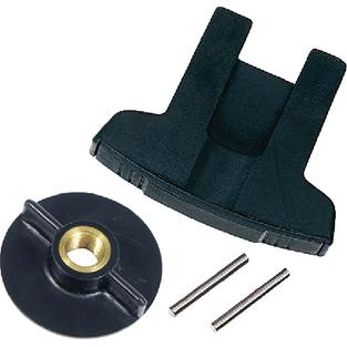 Motorguide MGA050B6 MOTORGUIDE ACCESSORIES / PROP NUT/WRENCH KIT