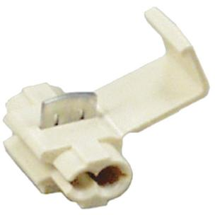 3M Marine 06118 Scotchlok™ Instant Electric Connector
