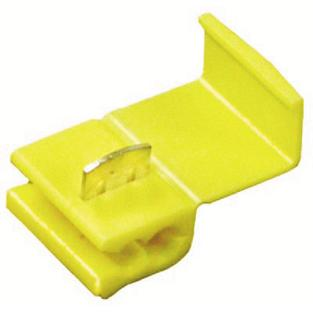 3M Marine 06122 Scotchlok™ Instant Electric Connector