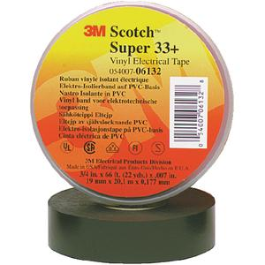 3M Marine 06132 Scotch Super 33 Plus