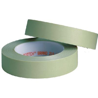 3M Marine 06300 SCOTCH® GREEN FINE LINE TAPE 218