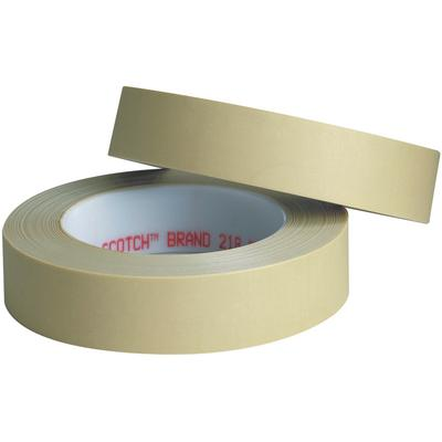 3M Marine 06305 Scotch® Fine Line Tape No. 218 (3M)