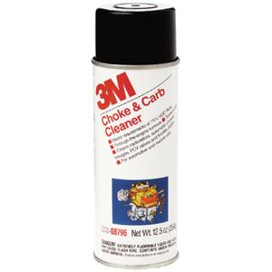 3M Marine 08796 Choke and Carb Cleaner (3M)