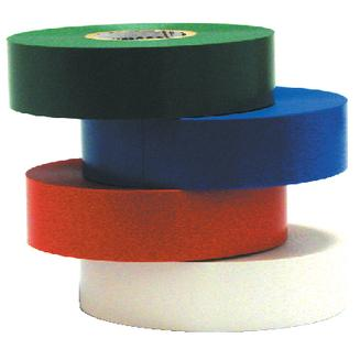 3M Marine 10810 Scotch 35 Vinyl Electrical Tape
