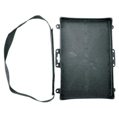 Rig Rite 890 Rig Rite Battery Trays (Rigrite)