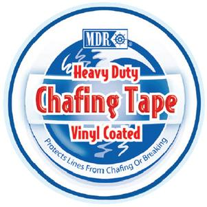 Amazon_MDR MDR350 CHAFING TAPE / CHAFING TAPE 1INX25FT