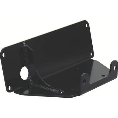 Kappers Fabricating 100230 Winch Mounts (Kfi)