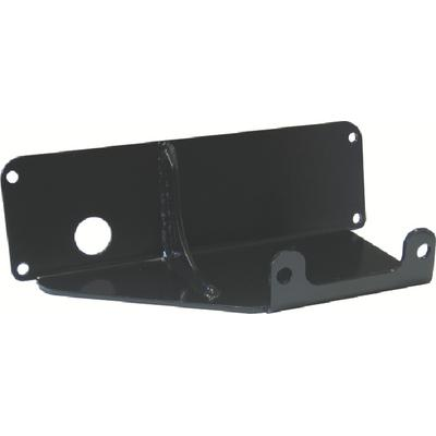 Kappers Fabricating 100340 Winch Mounts (Kfi)