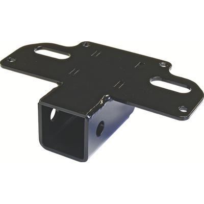"Kappers Fabricating 100592 Utv Front 2"" Receiver (Kfi)"