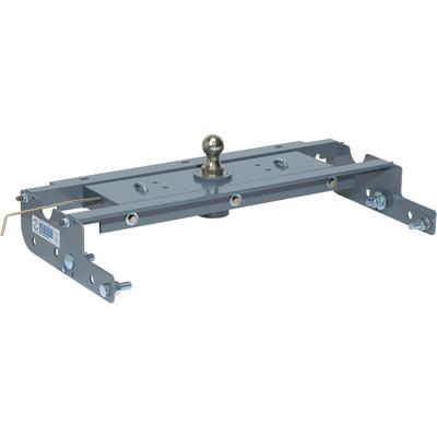 B & W Trailer Hitches GNRK1257 Turnoverball™ - Gooseneck Hitch (B&w)