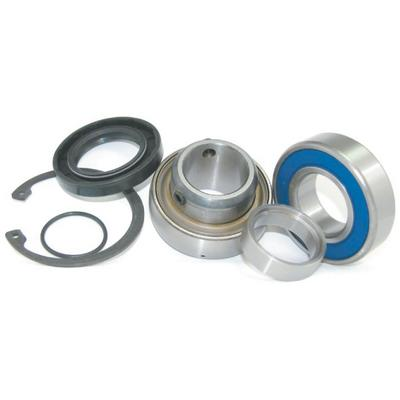 Power Sports Industries Inc 141001 All Balls Drive Shaft and Jack Shaft Bearing and Seal Kits (All Balls)