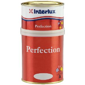 Interlux YHS070KITQT PERFECTION® KIT / PERFECTION