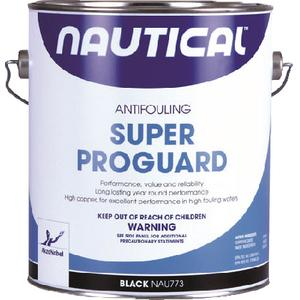 945-772G Nautical Super Proguard (Nterlux)