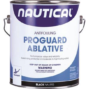 945-993G Nautical Proguard Ablative(Interlux)